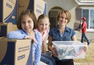 houser-removals-perth